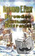 Feist, Raymond E. - Krondor: The Betrayal