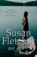 Fletcher, Susan - Eve Green