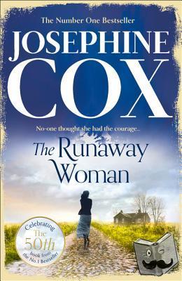 Cox, Josephine - The Runaway Woman