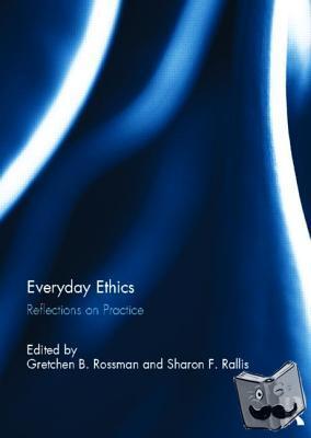 - Everyday Ethics - Reflections on Practice