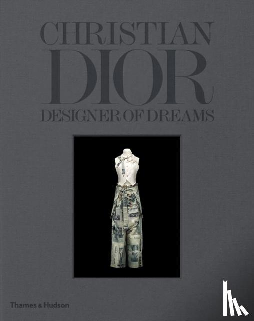 Oliver Gabet - Christian Dior