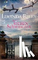 Riley, Lucinda - Die sieben Schwestern