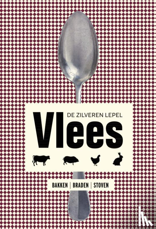 - Vlees