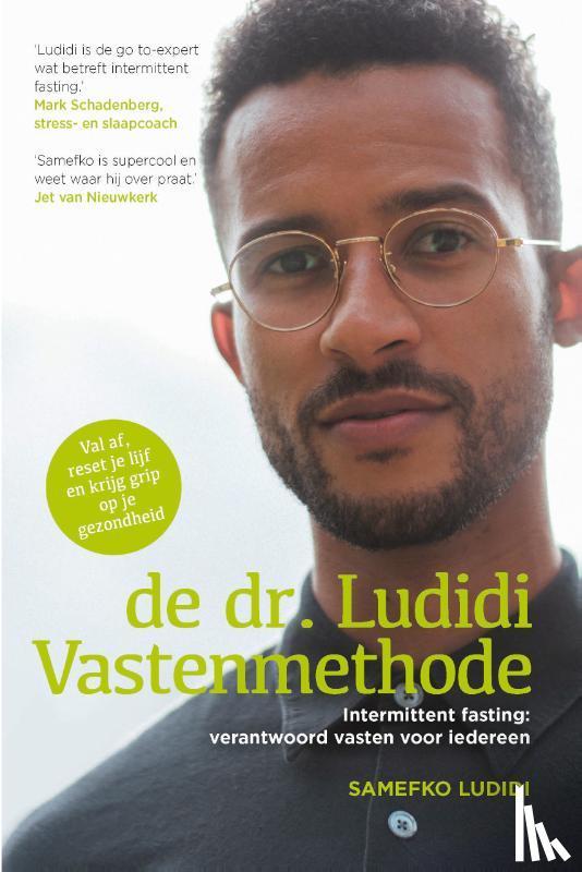 Ludidi, Samefko - De dr. Ludidi Vastenmethode