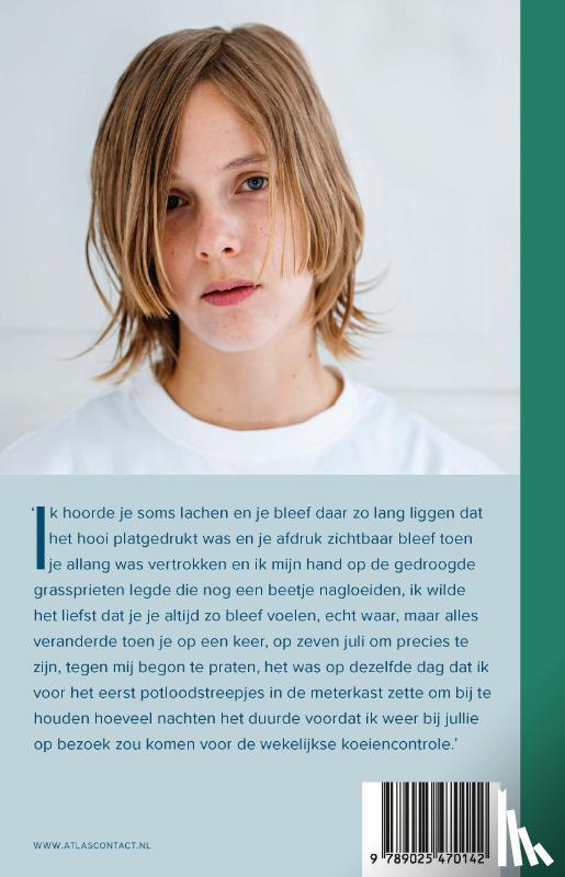 Rijneveld, Marieke Lucas - Mijn lieve gunsteling