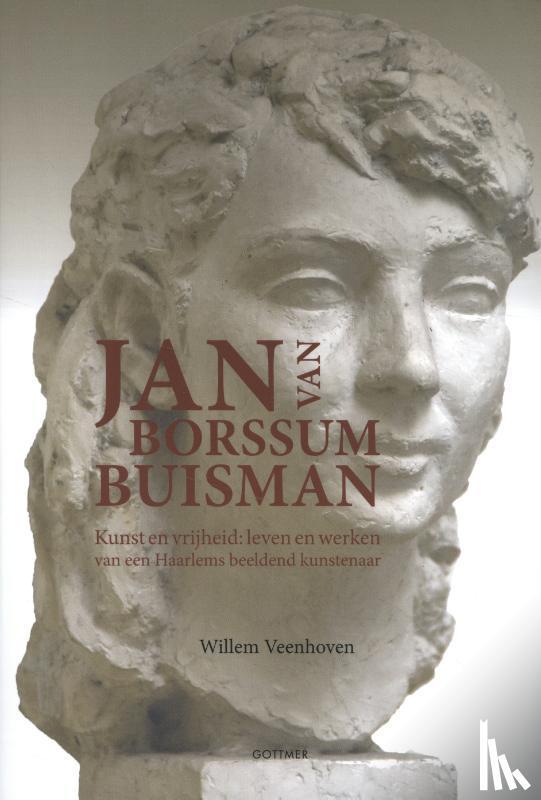 Veenhoven, Willem - Jan van Borssum Buisman