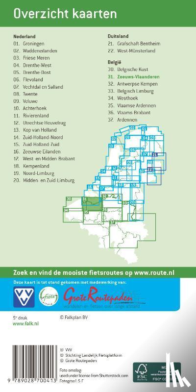 - Zeeuws-Vlaanderen