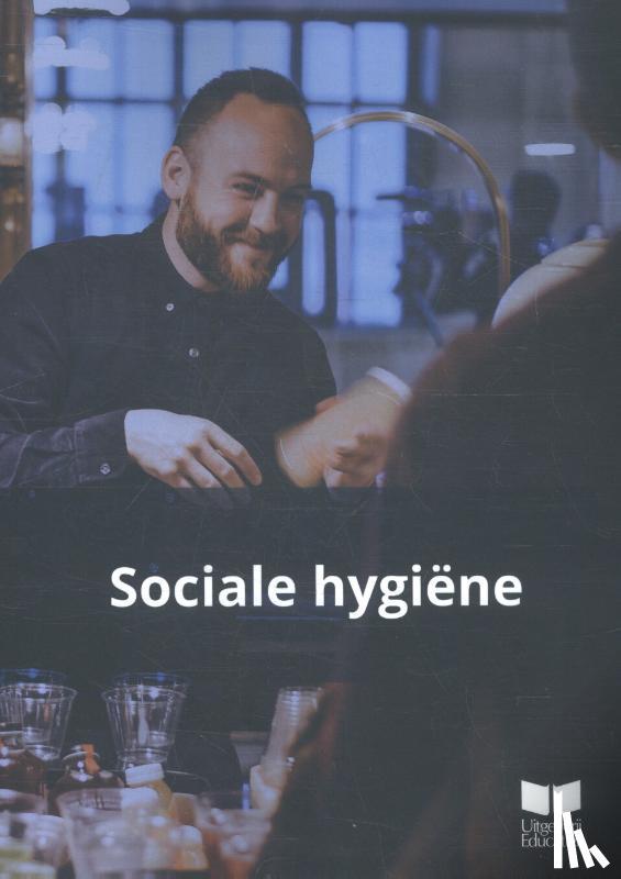 - Sociale Hygiëne