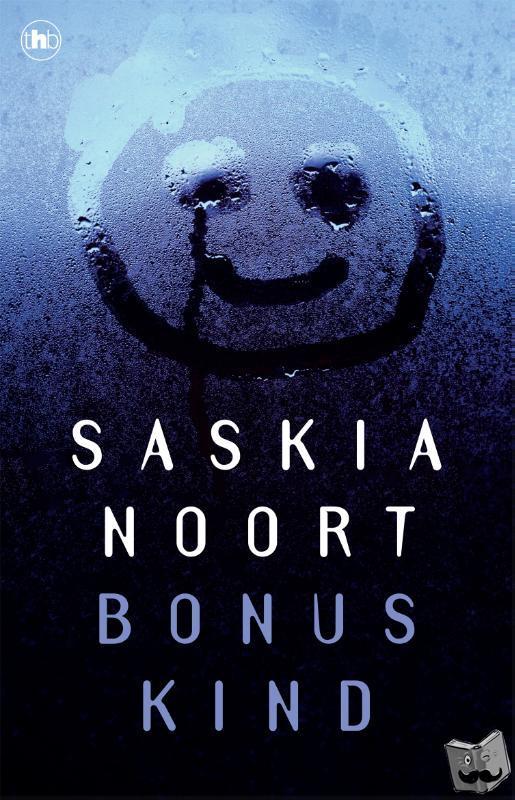 Noort, Saskia - Bonuskind