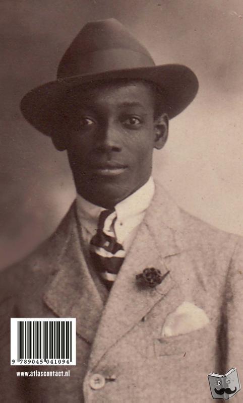 Kom, Anton de - Wij slaven van Suriname