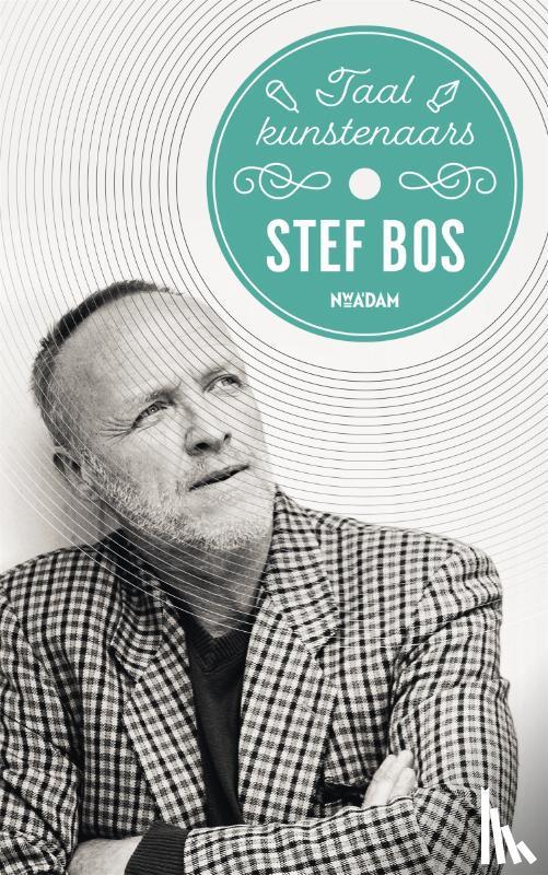 Bos, Stef - Stef Bos