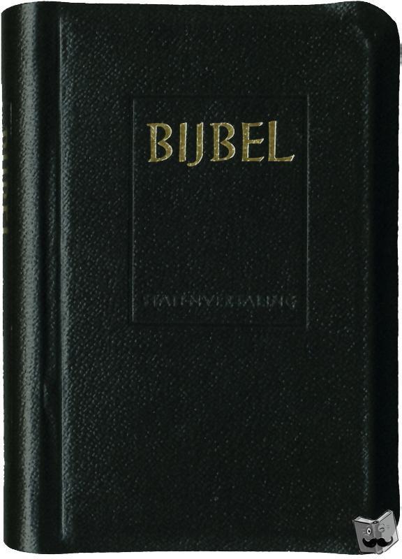- Bijbel