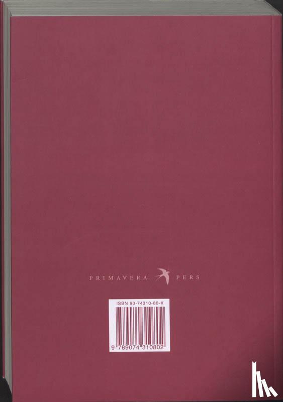 Alighieri, Dante - De goddelijke komedie 3 Paradiso