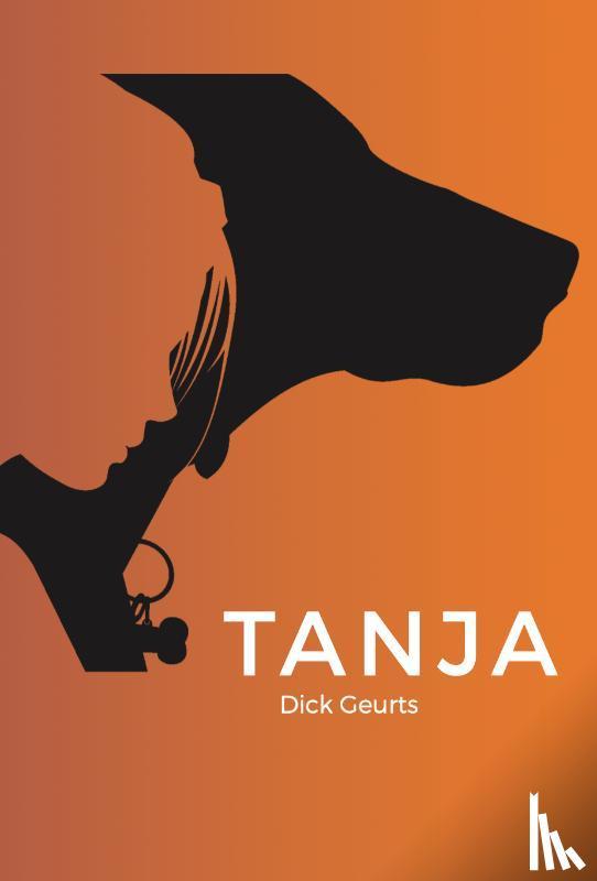 Geurts, Dick - Tanja
