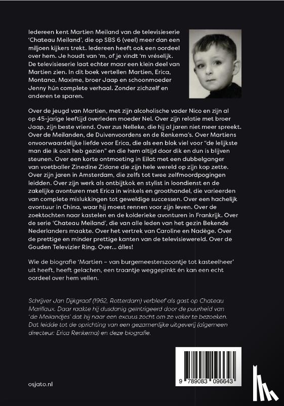 Dijkgraaf, Jan - Martien