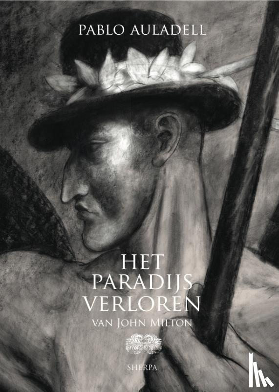 Auladell, Pablo, Milton, John - Het paradijs verloren