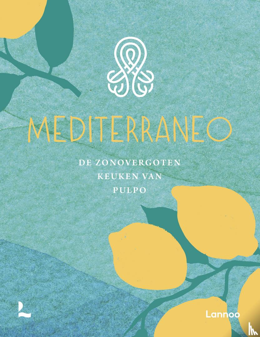 Sys, Maxence, Willems, Laurent - Mediterraneo