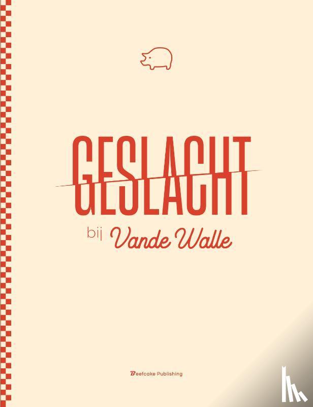 - Geslacht bij Vande Walle