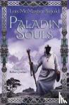 Bujold, Lois McMaster - Paladin of Souls