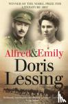Lessing, Doris - Alfred and Emily
