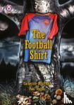 MacPhail, Cathy - Football Shirt