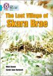 - Skara Brae