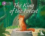 - King of the Forest