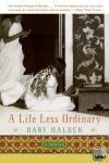 Halder, Baby - A Life Less Ordinary - A Memoir