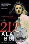 Burke, Alafair - 212