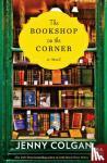 Colgan, Jenny - The Bookshop on the Corner