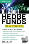 Zask, Ezra - All about Hedge Funds