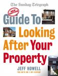 Howell, Jeff - Guide to Looking After Your Property
