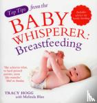 Hogg, Tracy - Top Tips from the Baby Whisperer