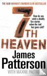 Patterson, James - 7th Heaven