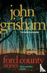 Grisham, John - Ford County