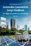 - Sustainable Cities and Communities Design Handbook - Green Engineering, Architecture, and Technology