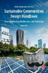 - Sustainable Communities Design Handbook - Green Engineering, Architecture, and Technology