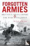 Bayley, Chris - Forgotten Armies