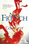 French, Nicci - Complicit