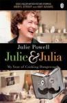 Powell, Julie - Julie & Julia
