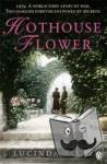 Riley, Lucinda - Hothouse Flower