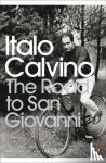 Calvino, Italo - Road to San Giovanni