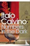Calvino, Italo - Numbers in the Dark