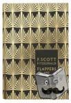 Fitzgerald, F. Scott - Flappers and Philosophers: The Collected Short Stories of F. Scott Fitzgerald