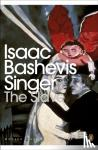 Singer, Isaac Bashevis - The Slave