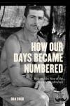 Bouk, Dan - How Our Days Became Numbered - Risk and the Rise of the Statistical Individual