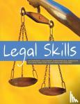 Rook, Steve - Legal Skills