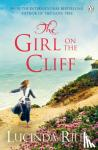 Lucinda Riley - The Girl on the Cliff