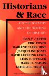 - Historians and Race