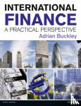 Buckley, Adrian - International Finance; A Practical Perspective